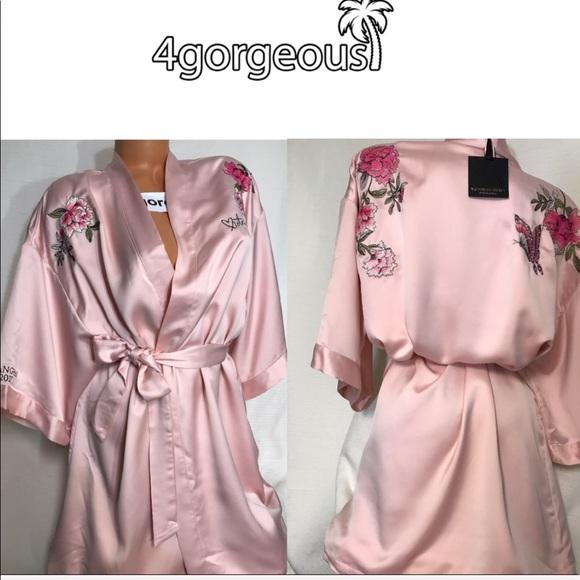 7cf444a644 Victoria s Secret Intimates   Sleepwear